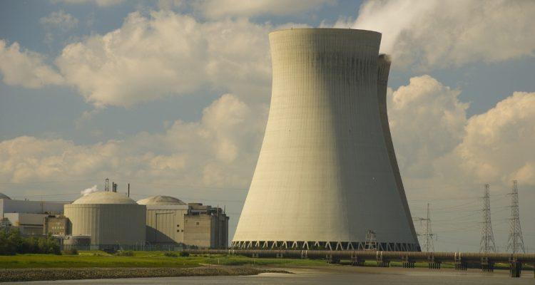 """Η General Electric ή η Rosatom θα """"κερδίσει"""" το Belene;"""