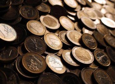 Νέα διαμάχη Κυβέρνησης-ΣΥΡΙΖΑ για την απόδοση της οικονομίας