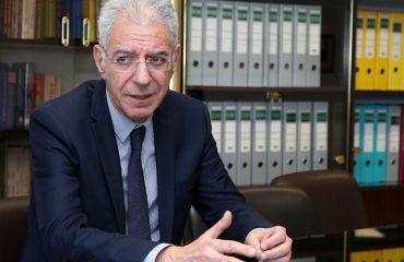 Κύπριος Κυβερνητικός Εκπρόσωπος: Η Κύπρος συνεχίζει να δείχνει πρωτοβουλία για επίλυση του Κυπριακού