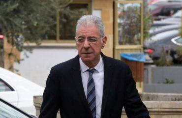Ενισχύει την Κύπρο η τοποθέτηση του State Department για το Yavuz