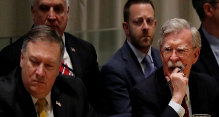 Οι ΗΠΑ αλλάζουν τη στάση τους απέναντι στο Κοσσυφοπέδιο