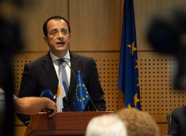ΥΠΕΞ Κύπρου: Απαράδεχτη η κατάσταση πραγμάτων με τη συμπεριφορά της Τουρκίας