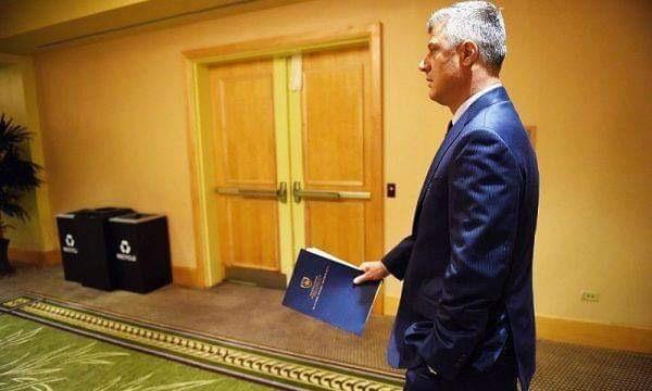 Στις 6 Οκτωβρίου οι πρόωρες εκλογές στο Κοσσυφοπέδιο