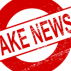 Ειδησιογραφικές πύλες και fake news στη Βόρεια Μακεδονία
