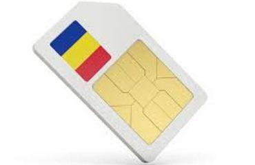 Ρουμανία: Τέλος στις αδήλωτες SIM από 1ης Ιανουαρίου 2020