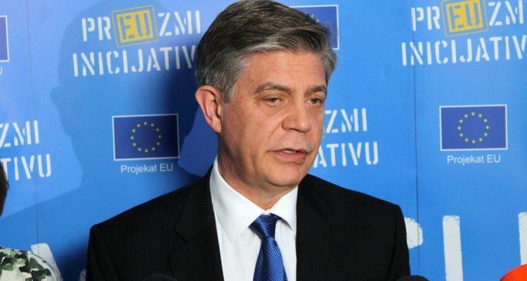 Οι εκπρόσωποι της διεθνούς κοινότητας στη Β-Ε καλούν τις αρχές να προχωρήσουν στο σχηματισμό κυβέρνησης