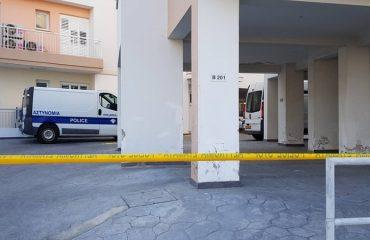 Νέο σοκ στην Κύπρο: Μητέρα σκότωσε το 12χρονο παιδί της και αποπειράθηκε να αυτοκτονήσει