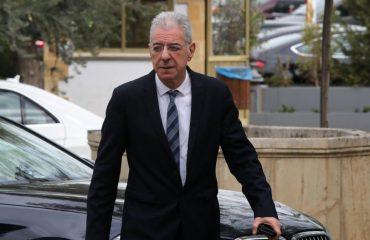 Προδρόμου: Ελπίζουμε η Τουρκία να σταματήσει την πολιτική της έντασης