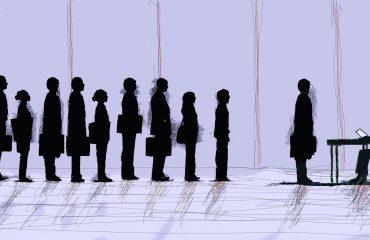 Στο 4,5% η  ανεργία στη Βουλγαρία τον Ιούλιο του 2019 – Eurostat