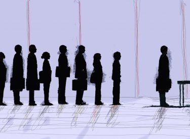 Βουλγαρία: Μείωση στην προσφορά εργασίας κατά 40%