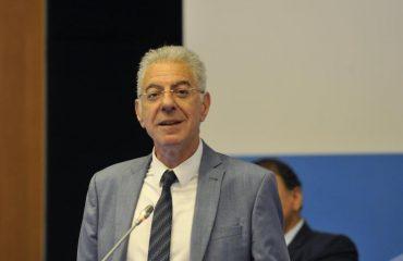 Υπάρχουν βάσιμες ελπίδες για κατάληξη σε όρους αναφοράς, δήλωσε ο Κύπριος Κυβερνητικός Εκπρόσωπος