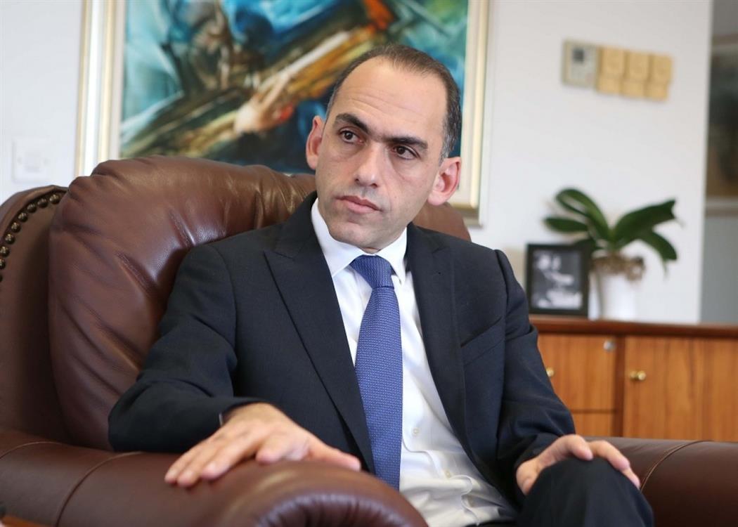Η Κύπρος ξεπλήρωσε το δάνειο από τη Ρωσία