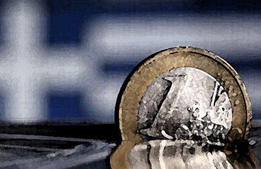Κίνδυνο για νέα μέτρα λιτότητας ως προαπαιτούμενα για τη μείωση των πλεονασμάτων βλέπει ο ΣΥΡΙΖΑ