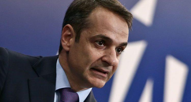 Εκτός συζήτησης για την αλλαγή του Δημοσιονομικού Συμφώνου η Ελλάδα