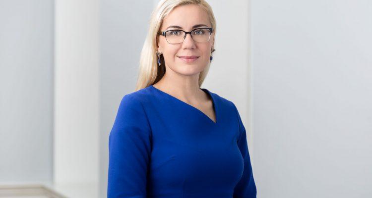 Νέα Επίτροπος Ενέργειας η Kadri Simson – Συντονιστής του European Green Deal ο Frans Timmermans