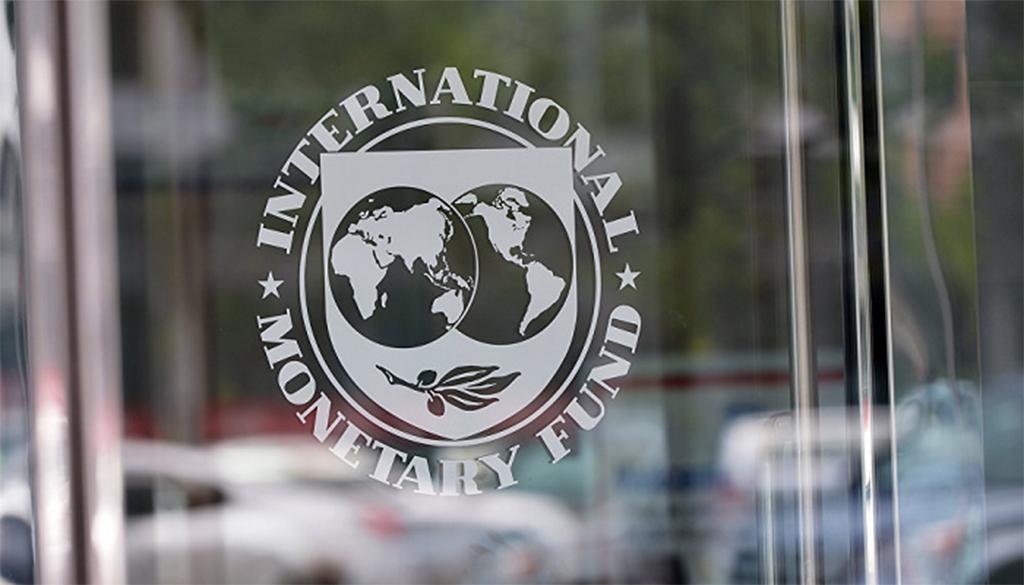 Η μερική εξόφληση του ΔΝΤ και τα κέρδη