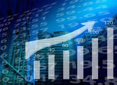 Μείωση ελέγχων και outsourcing σε ιδιώτες προβλέπει το αναπτυξιακό νομοσχέδιο