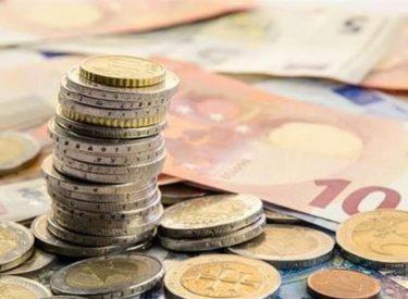 Δεν υπάρχει δημοσιονομικό κενό στην Ελλάδα το 2019