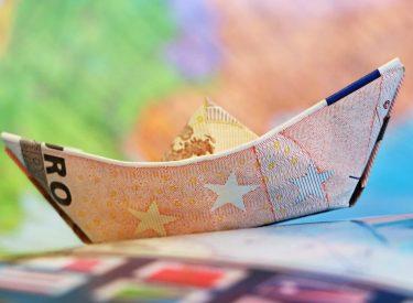Οι αβεβαιότητες και η ανάπτυξη της ελληνικής οικονομίας