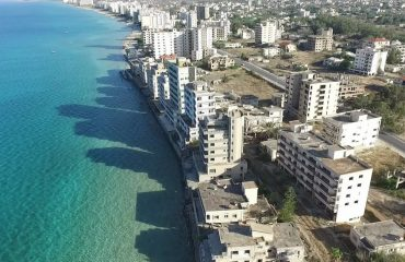 «Όταν θα γίνει θα ανακοινωθεί» απάντησε ο Αναστασιάδης για το θέμα προσφυγής για Αμμόχωστο