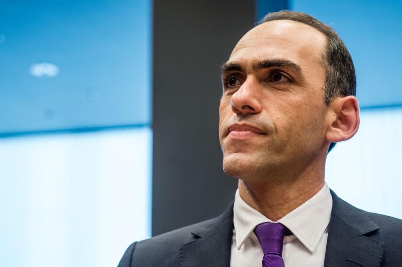 Κύπρος: Εγκρίθηκε ο προϋπολογισμός για το 2020