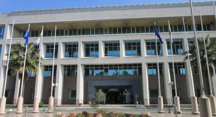 ΥΠΕΞ Κύπρου: Η εξερεύνηση του τεμαχίου 7 δεν επηρεάζει τα δικαιώματα οποιουδήποτε τρίτου κράτους