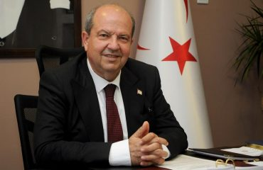 Τατάρ: Το πλαίσιο Γκουτέρες οδηγεί μακροπρόθεσμα σε ελληνοποίηση του νησιού