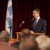 Η Ελλάδα πατάει ξανά στα πόδια της