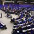 Η γερμανική Βουλή ενέκρινε την έναρξη των ενταξιακών διαπραγματεύσεων της Ε.Ε. με τη Βόρεια Μακεδονία και την Αλβανία