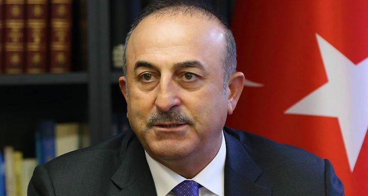 Cavusoglu: «Μας πήραν στα σοβαρά μόνο όταν στείλαμε τα πλοία μας στην Κύπρο»