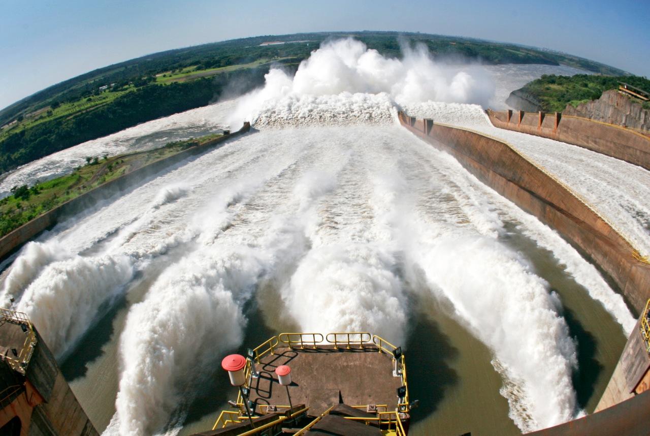 ΜΚΟ εναντίον Edi Rama για την διάσωση του ποταμού Vjosa