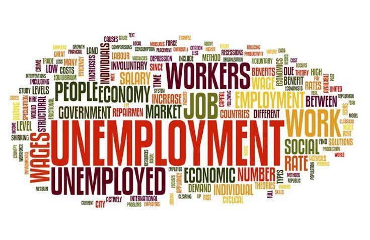 Eurostat: Στο 4% η ανεργία στη Βουλγαρία τον Αύγουστο