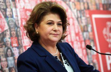 Η επιτροπή JURI απέρριψε οριστικά τους υποψήφιους επιτρόπους που πρότειναν η Ρουμανία και η Ουγγαρία.