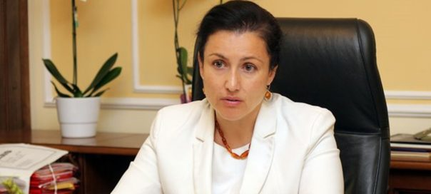 Dessislava Taneva: Η Aφρικανική Πανώλη έχει κοστίσει στη Βουλγαρία το 20% των χοίρων της