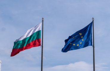 Κοινή ανακοίνωση Βουλγαρίας, Ελλάδας, Κύπρου για την κατάσταση με τη μετανάστευση στην ανατολική Μεσόγειο