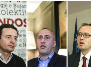 Τι θα φέρουν οι εκλογές στο Κοσσυφοπέδιο;