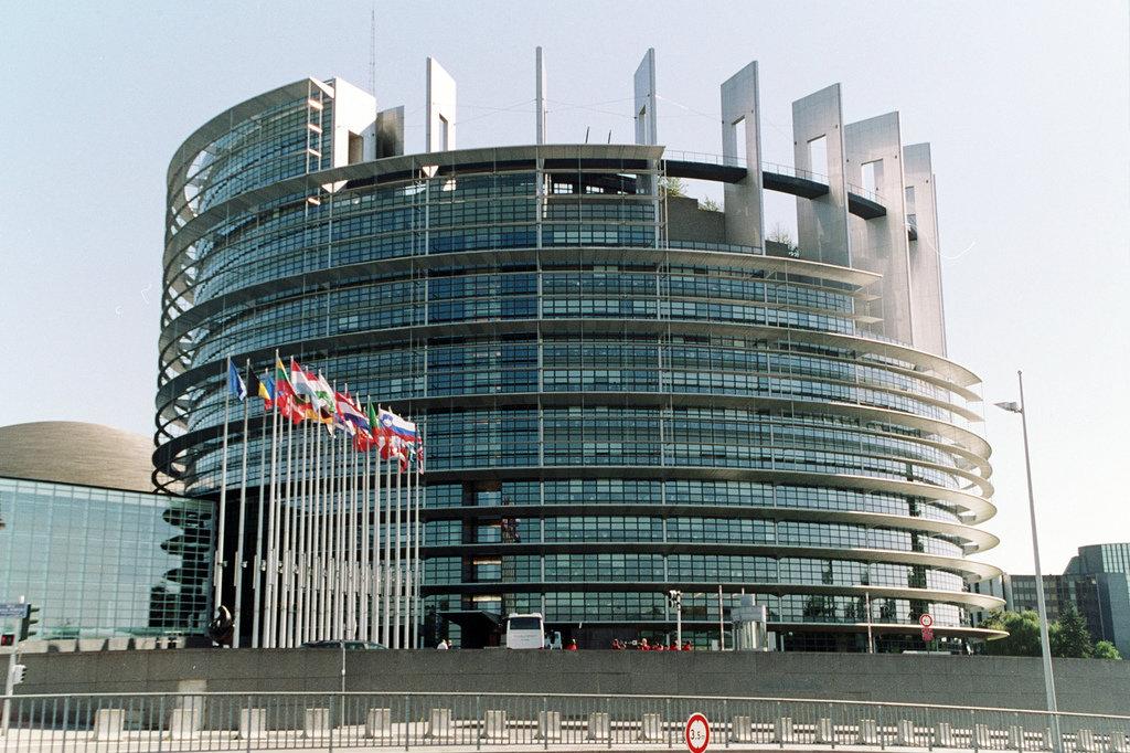 Κοινή επιστολή των Tusk, Sassoli, Juncker και Von der Leyen υπέρ της έναρξης των ενταξιακών συνομιλιών με τη Βόρεια Μακεδονία και την Αλβανία