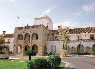 Κύπρος: Κατάργηση του Επενδυτικού Προγράμματος με τα «χρυσά» διαβατήρια