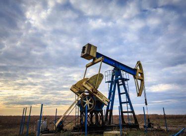 Στην παραγωγή shale oil/shale gas στρέφεται η Τουρκία