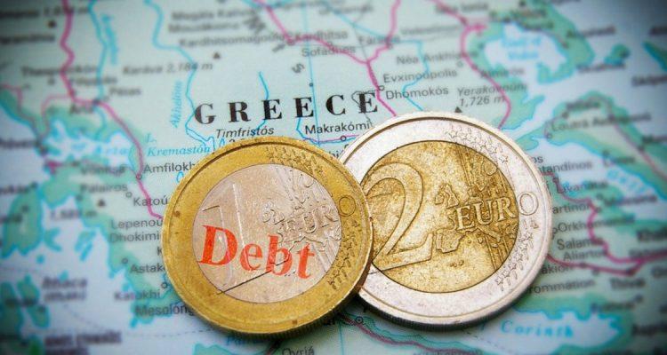 Άνοιξε το book building για το ελληνικό 10ετές