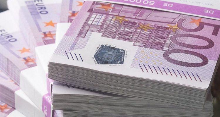 Ξεκινά η μείωση του ελληνικού χρέους σε απόλυτους αριθμούς!