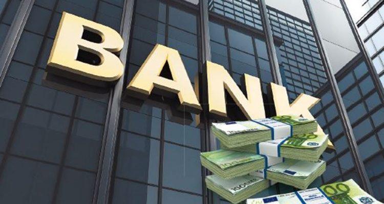 """Μέχρι τέλος Οκτώβρη το σχέδιο """"Ηρακλής"""" για τις τράπεζες"""