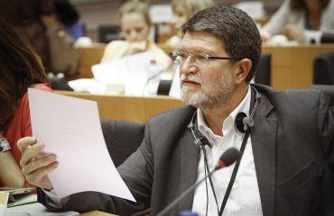 Picula: Το Μαυροβούνιο πρέπει να συνεχίσει την καλή διαδικασία των ενταξιακών διαπραγματεύσεων