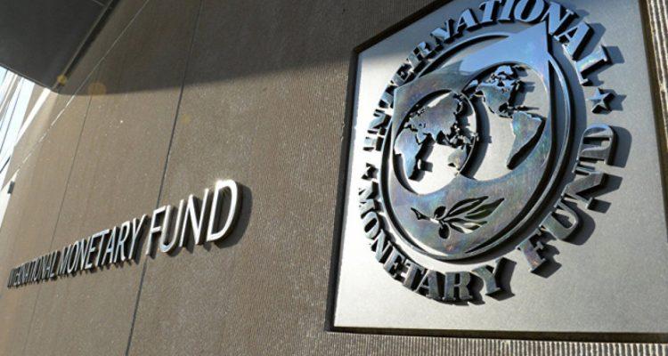 Χαμηλά ο πήχης από το ΔΝΤ για την ελληνική ανάπτυξη