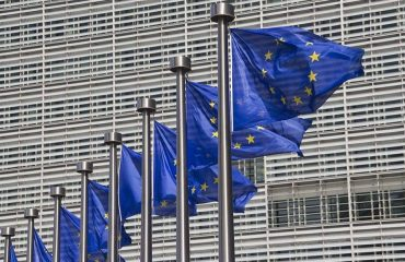 Ο προϋπολογισμός της Ελλάδας για το 2020 παίρνει το πράσινο φως από την Ευρωπαϊκή Επιτροπή