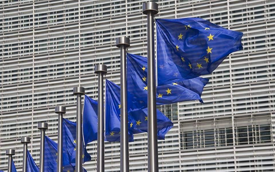 Το Ευρωπαϊκό Συμβούλιο προσυπέγραψε τα συμπεράσματα της 14ης Οκτωβρίου για την Τουρκία