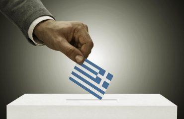 Η ψήφος των αποδήμων και οι ασκήσεις ισορροπίας στην Ελληνική Bουλή