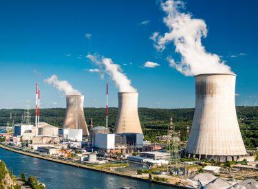 Δεν εγκαταλείπει τα πυρηνικά η Τσεχία παρά τις οδηγίες της Ε.Ε.