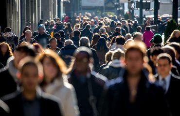 Προς νέα αναβολή οδεύει η απογραφή πληθυσμού στη Βόρεια Μακεδονία