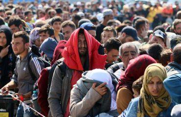 Νέο πλαίσιο για το άσυλο εισηγείται η κυβέρνηση- Κατάφωρη παραβίαση δικαιωμάτων βλέπουν οι ΜΚΟ
